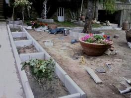 instalacion jardin