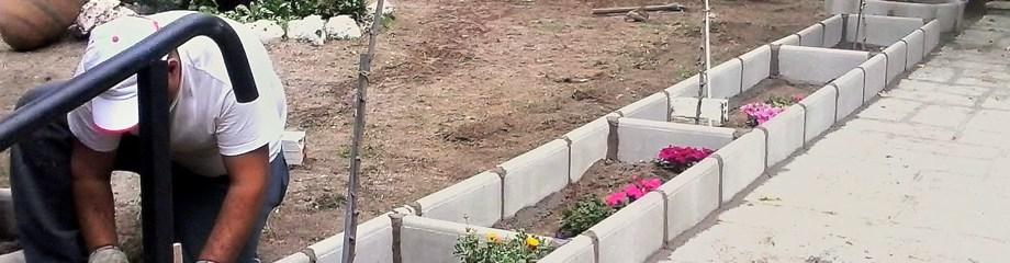 Jardineria Sierra,Cercedilla,Los Molinos,Navacerrada,Alpedrete,Guadarrama